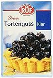 Ruf Tortenguss klar, 56er Pack (56 x 3er Packung)
