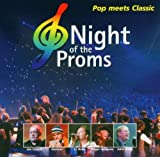 Night of the Proms 2004