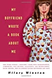 Best Sterling Book Boyfriends - My Boyfriend Wrote a Book About Me: And Review