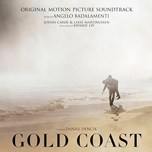 gold-coast-original-motion-picture-soundtrack