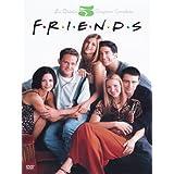 FriendsStagione05Episodi098-121