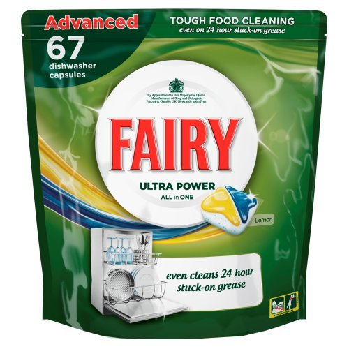 fairy-all-in-one-lemon-dishwashing-tablets-pack-of-67