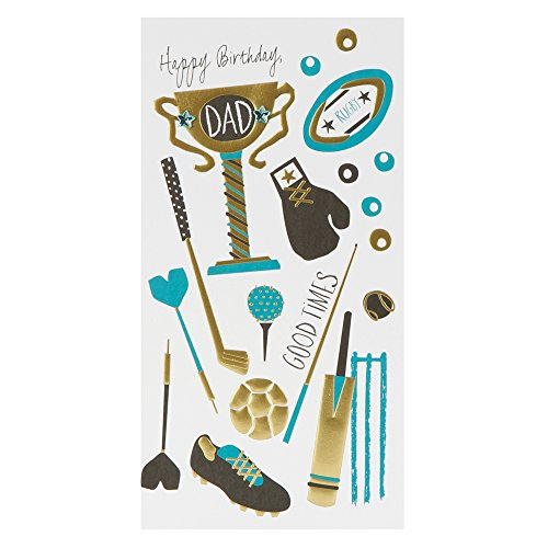 hallmark-birthday-card-for-dad-fantastic-day-medium-slim