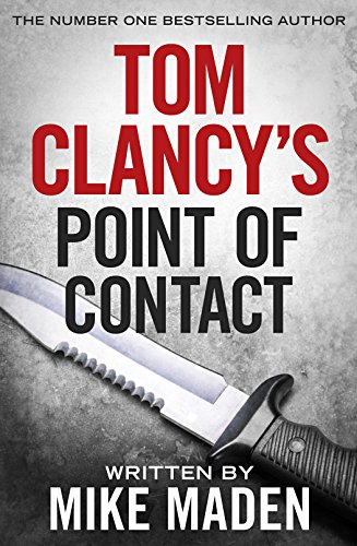 tom-clancy-point-of-contact