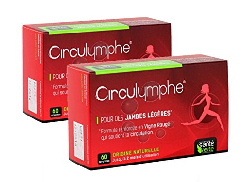 sante-verte-circulymphe-circulation-veineuse-circulation-lymphatique-jambes-lourdes-lot-de-2-boites-