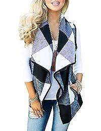 wholesale dealer a661a d2765 Suchergebnis auf Amazon.de für: Baumwolle - Westen / Kostüme ...