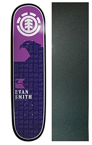 element-skateboard-deck-smith-chromatics-763-with-griptape