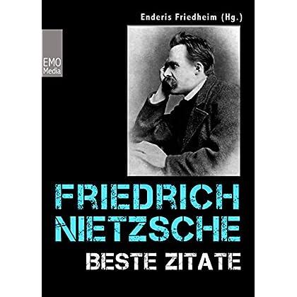 Pdf Friedrich Nietzsche Beste Zitate Kluge Worte Aphorismen Und Lebensweisheiten Illustrierte Ausgabe Kostenlos Download Sammlung Von Bibliotheksbuchern 81