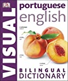 Portuguese English Bilingual Visual Dictionary - Best Reviews Guide