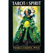 Tarot of the Spirit