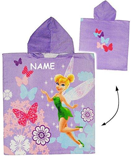 y Fairies / Fairy