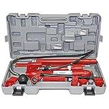 TURBOCAR 642826 t Pressa idraulica, 10 t