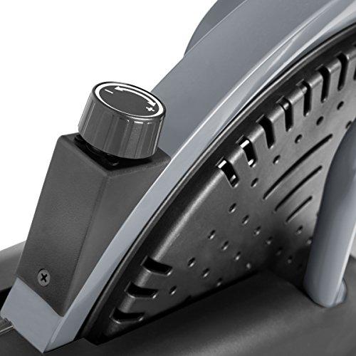 PHILNA12/autobloccante nylon fascette 100/mm x 2.5/mm fascetta basi marrone