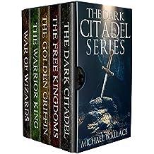 The Dark Citadel: The Complete Series