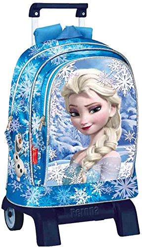 Frozen – Mochila Trolley