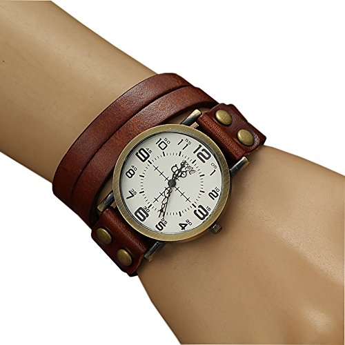 9-colors-new-vintage-retro-rivet-braided-genuine-leather-strap-women-wristwatches-bracelet-dress-wat