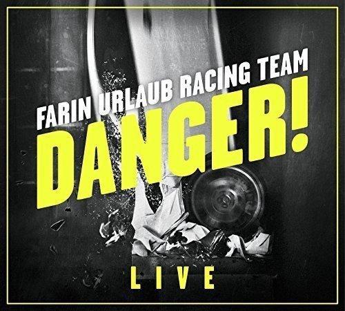 Danger! (2 CD)