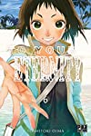 To Your Eternity Edition simple Tome 6