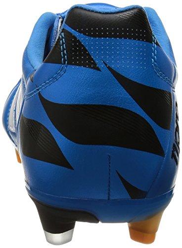 adidas  11 PRO FG, Chaussures de foot pour homme Multicolore - Cwhite/Ftwwht/Goldmt