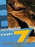 Clip: Die besten Drachen im Film - moviepilot Top 7