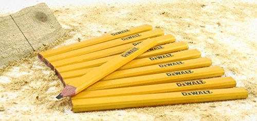 dewalt-dwp-carpentery-and-joinery-pencils-10-pack