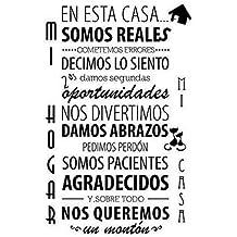 Frases De Familia Amazones