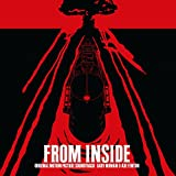 Ost: From Inside