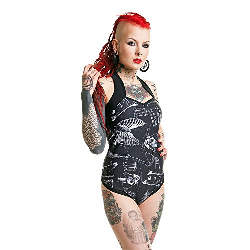 vixxsin-anatomy-swimsuit-black