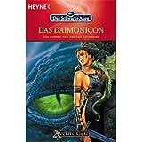 Das Daimonicon (Das Schwarze Auge, Band 69)