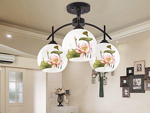 illuminazione-nuovo-soffitto-cinese-lampada-living-room-study-room-sala-da-te-in-vetro-ristorante-ga