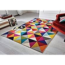 Grand tapis salon for Amazon tapis de salon