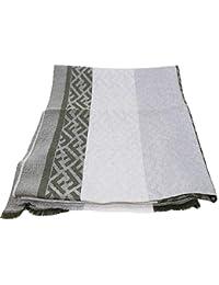 outlet 639f4 67479 Amazon.it: Fendi - Sciarpe e stole / Accessori: Abbigliamento
