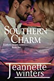 Best Southern Fiction - Southern Charm (Southern Desires Series Book 5) Review