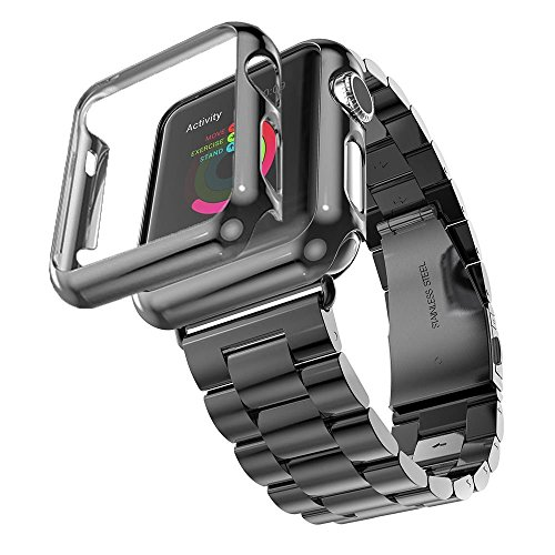 fucool-correa-para-apple-watch-con-carcasa-protectora-de-acero-inoxidable-conexion-de-3-puntos