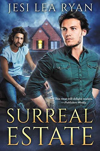 Surreal Estate (English Edition)