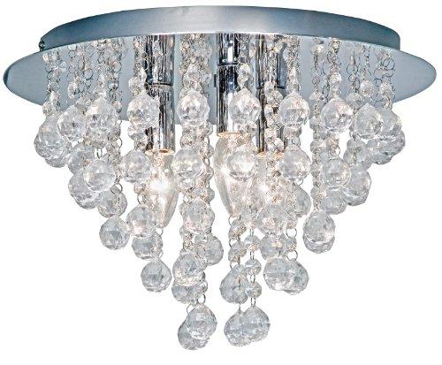 nino-leuchten-63040306-lampadario-da-soffitto-london-a-3-punti-luce-diametro-38-cm-pendenti-in-vetro
