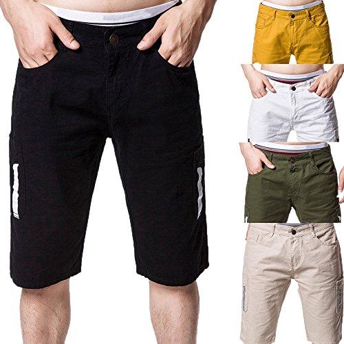 Pantaloni-corti-da-Uomo-Styledresser-taglie-forti-basket-running-palestra-calcio-bici-pantaloni-corti-uomo-sportivi-estate-shorts-uomo-sportivi-cotone-estivo-Pantaloni-da-spiaggia-uomo-mare