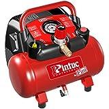 PINTUC 4090820053Luftkompressor (230V)