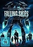 Falling Skies Die komplette kostenlos online stream
