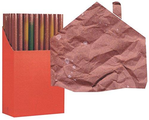 Feuille de Papier rocher creche 2 m x 70 cm loisirs creatif decoration Noël