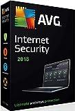 Avg internet security 2018