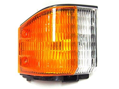 Preisvergleich Produktbild Vorne Turn Signal Indicator Ecke Lampe, rechte Seite