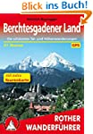 Berchtesgadener Land: Die schönsten T...