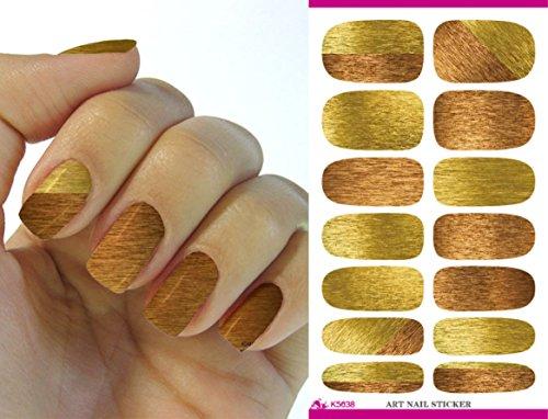 feuille-complete-dautocollant-de-transfert-a-leau-pour-lart-des-ongles-k5638-nail-sticker-tattoo-fas