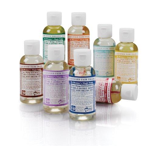 dr-bronners-all-one-magic-soap-kennenlernset-8-x-59ml