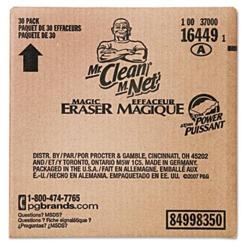 magic-eraser-extra-power-4-3-5-x-2-2-5-7-10-thick-white-by-mr-clean