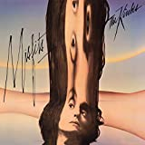 Kinks: Misfits [Vinyl LP] (Vinyl)