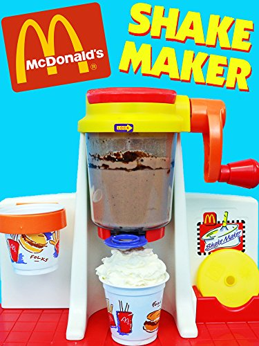 mcdonalds-shake-maker-happy-meal-magic-ice-cream-shakes-toy-food-for-kids-ov