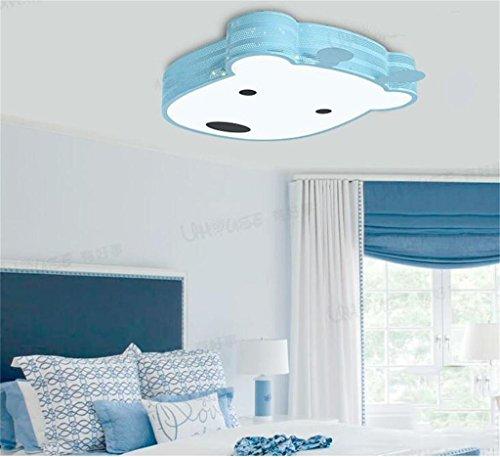 gastos-de-la-familia-creative-ceiling-lights-de-los-ninos-los-ninos-y-ninas-de-techo-creativa-del-si