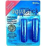 GermGuardian GGHS15 Aquastick Antimicrobial Humidifier Treatment